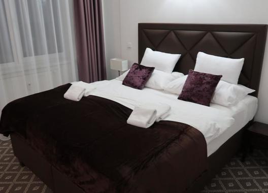Private-Luxury-Apartments-4