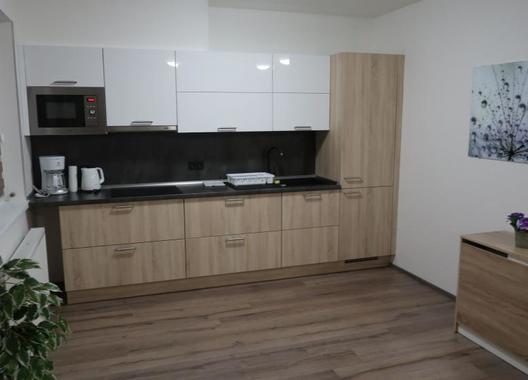 Private-Luxury-Apartments-9