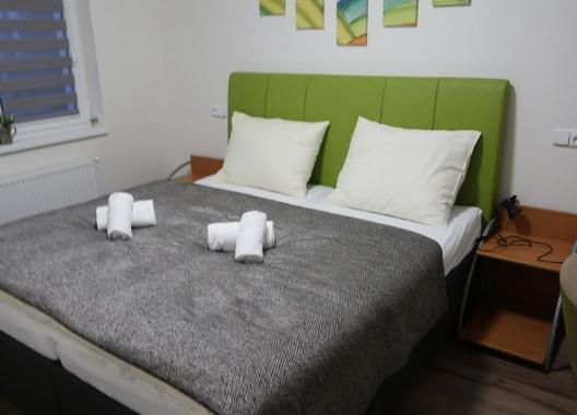Private-Luxury-Apartments-5