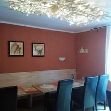 Apartmány Sova Ostrava 1116017318