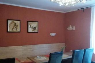 Apartmány Sova Ostrava 38405346