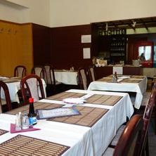Ubytování a restaurace ALVI Ostrava 38456996
