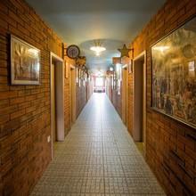 Retro hotel Garage Ostrava 336197020