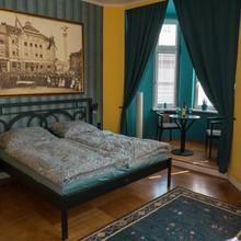 Apartmány Belvedere Ostrava 1113718510