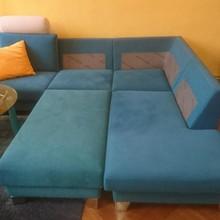 Apartmány Belvedere Ostrava 1135601609