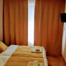 Apartmán na náměstí Hustopeče 42460746