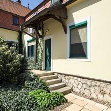 Lichtenštejnské domky Lednice 1135602711