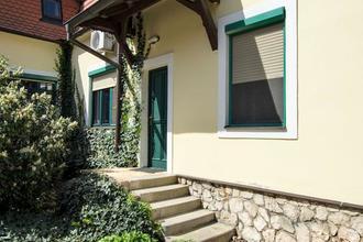 Lichtenštejnské domky Lednice 48128758
