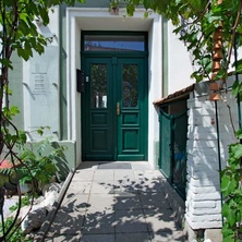 Penzion Na Kapucínské - Mikulov