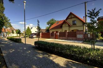 Vila Veronika Lednice