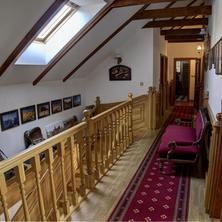Chata Oliver Březová 38664772