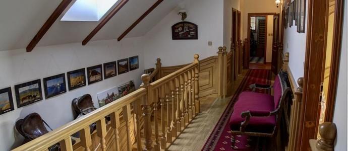 Chata Oliver Březová 1113462990
