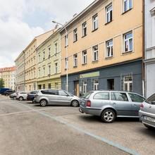 Easy Housing Hostel Praha