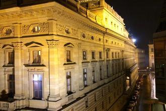 FanTom Home s.r.o. Praha