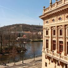 FanTom Home s.r.o. Praha 39669220