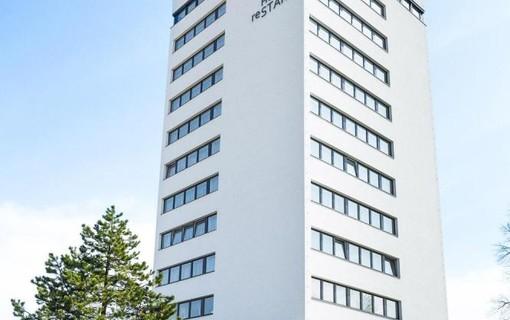 K oblakům Českého ráje-Hotel reSTART 1149811049