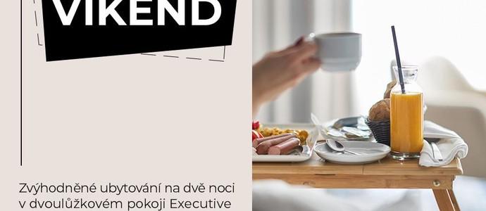 Hotel reStart-Jičín-pobyt-Odpočinkový víkend