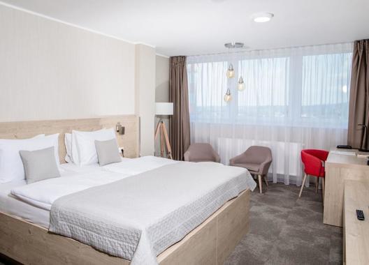 Hotel-reSTART-51