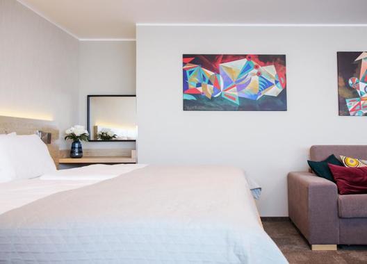 Hotel-reSTART-44