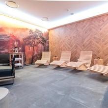 Hotel reSTART Jičín 1123343042