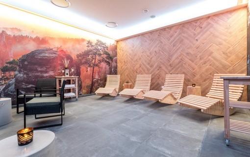 K oblakům Českého ráje-Hotel reSTART 1149811051