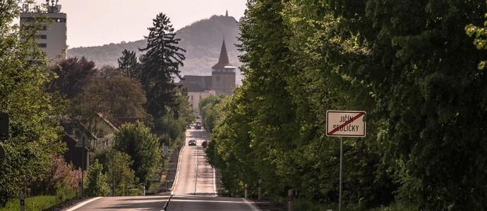 Hotel reSTART-Jičín-pobyt-RODINNÁ POHODA V JIČÍNĚ