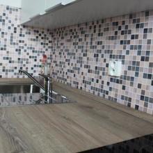 Apartment Ostrava 1135608881