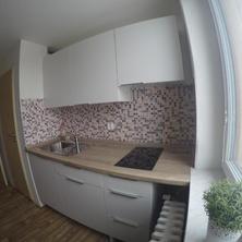 Apartment Ostrava 38925636