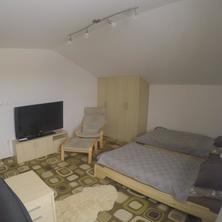 Apartment Ostrava