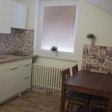 Apartment Ostrava 39215556