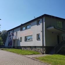 Penzion Design Frýdlant nad Ostravicí