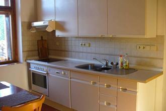 Penzion Dora Český Krumlov 46677460