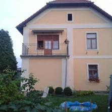 Penzion Dora - Český Krumlov