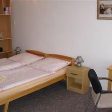 Apartmány Středová Český Krumlov 1122997450