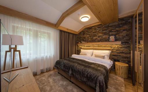 Grandhotel Tatra 1157296653