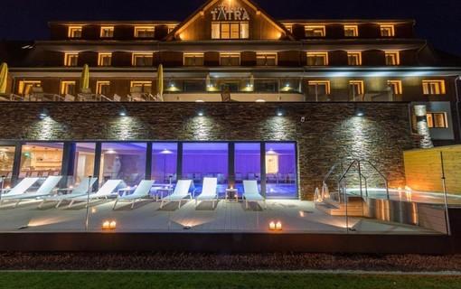 Wellness a relax-Grandhotel Tatra 1149425065