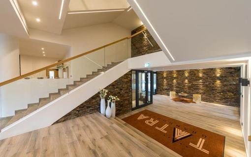 Grandhotel Tatra 1157296661