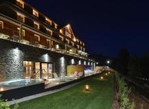 Grandhotel Tatra 1157296627