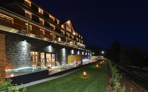 Wellness a relax-Grandhotel Tatra 1149425067