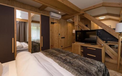 Grandhotel Tatra 1157296657