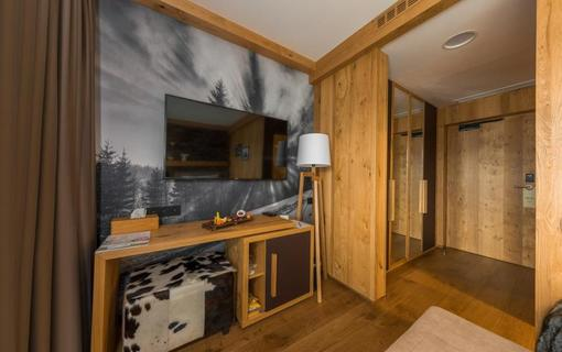 Grandhotel Tatra 1157296665