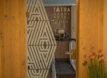 Grandhotel Tatra 1157296629