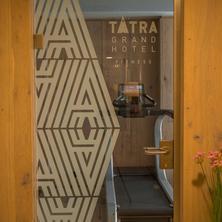 Grandhotel Tatra Velké Karlovice 41823862