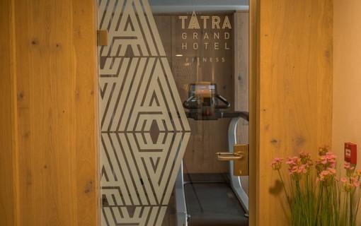 Wellness a relax-Grandhotel Tatra 1149425069