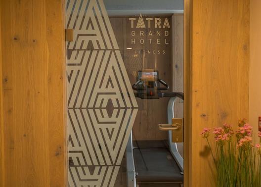 Grandhotel-Tatra-3