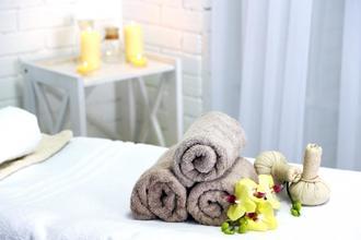 Grandhotel Tatra-Velké Karlovice-pobyt-Wellness a relax