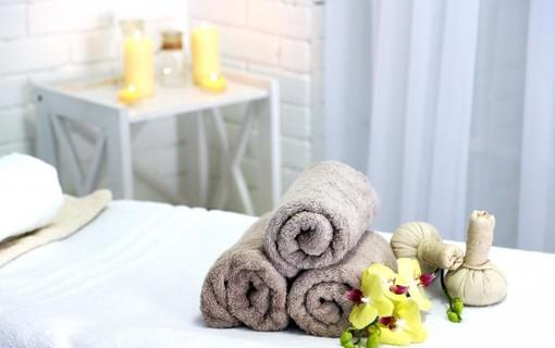 Wellness a relax-Grandhotel Tatra 1149425197