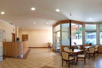 Hotel TJ Chodov Praha 39629756
