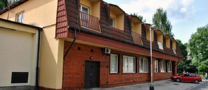 Penzion KASPEC Uničov 1135610257