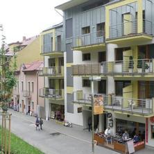 Apartmany Luhačovice 40625480